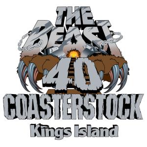 #Coasterstock2019